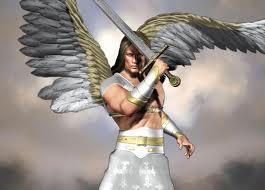 меч Эскалибур